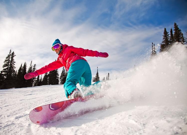 Wintersport vakanties Oostenrijk, Frankrijk, Italie....